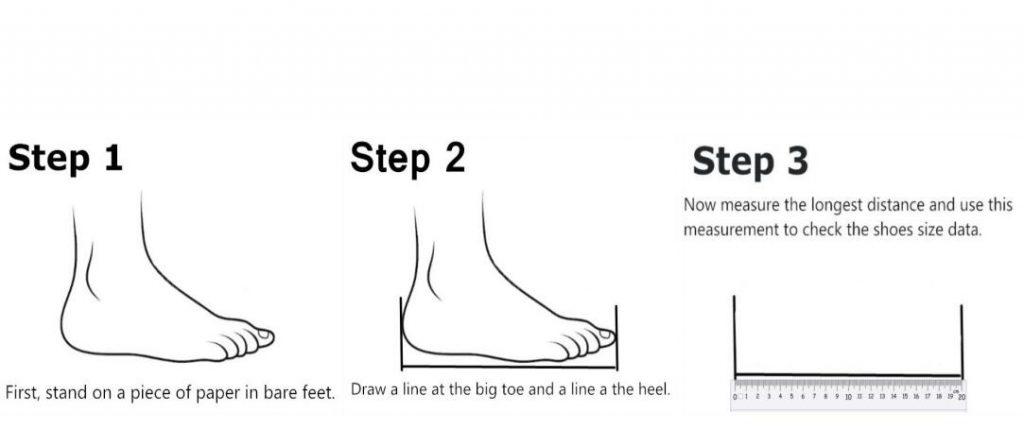 rain-boots-size-measure