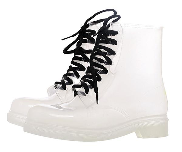 clear muck rain boots_副本