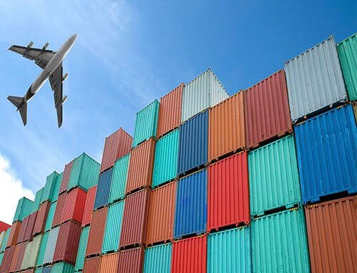 4 questions let you know Customs Inspection